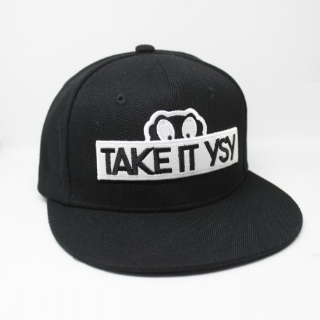 snapback take it ysy